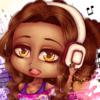 RubenaAlexander's avatar