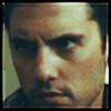rubenacho's avatar
