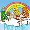 rubenange's avatar