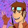 RubenaRose's avatar