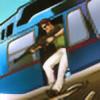 Rubenaxo000's avatar