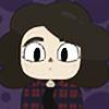 RubenCheese's avatar