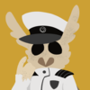 RubenCondrai's avatar