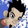 RubenCubiles's avatar