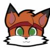 RubenDaikuse's avatar