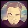 RubenDRL's avatar