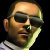 Rubenernesto's avatar