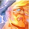 RubenFD's avatar