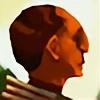 RubenFer's avatar