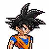 rubengcdev's avatar