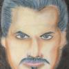 rubengenesis's avatar