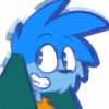 RubenGR98's avatar