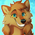 Rubenite's avatar