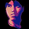 Rubens77belmont's avatar
