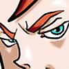 rubensanchez's avatar