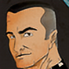 rubenslima's avatar