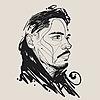 rubenslp's avatar