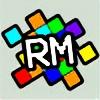 RubensMaximus's avatar