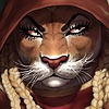 RubensNM's avatar