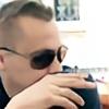 Rubensphoto's avatar