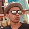 rubentheanswerman's avatar