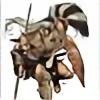 Rubenval's avatar