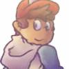 Ruberjig's avatar