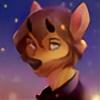 RUbero's avatar