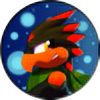 RuberPhoenix's avatar