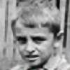 rubertu's avatar