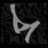 rubesmoody's avatar