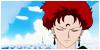 Rubeus-Fans's avatar
