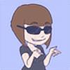 Rubeyz2's avatar
