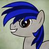 Rubez2525's avatar