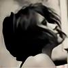 Rubi-06's avatar