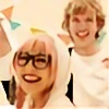 rubi-rawr's avatar