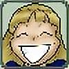 rubi28's avatar