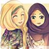 rubi4toshiro's avatar