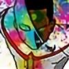 RubiBlazing's avatar