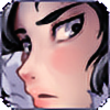 Rubicon-Emperor's avatar