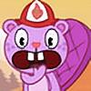 Rubidiumbeaver's avatar