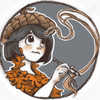 rubidotrinh's avatar