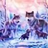 rubie-ward's avatar