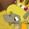 RubiedSnoot's avatar