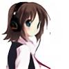 RubieLightning's avatar