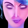 RubiesandSapphires's avatar
