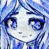 Rubigo's avatar