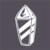 rubigrotto's avatar
