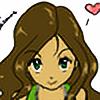 Rubii-san's avatar