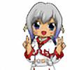 RubiiDesu's avatar